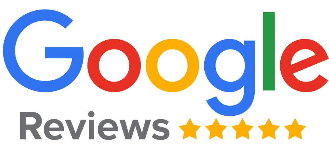 google-reviews-button – J.W. Long Mechanical Company